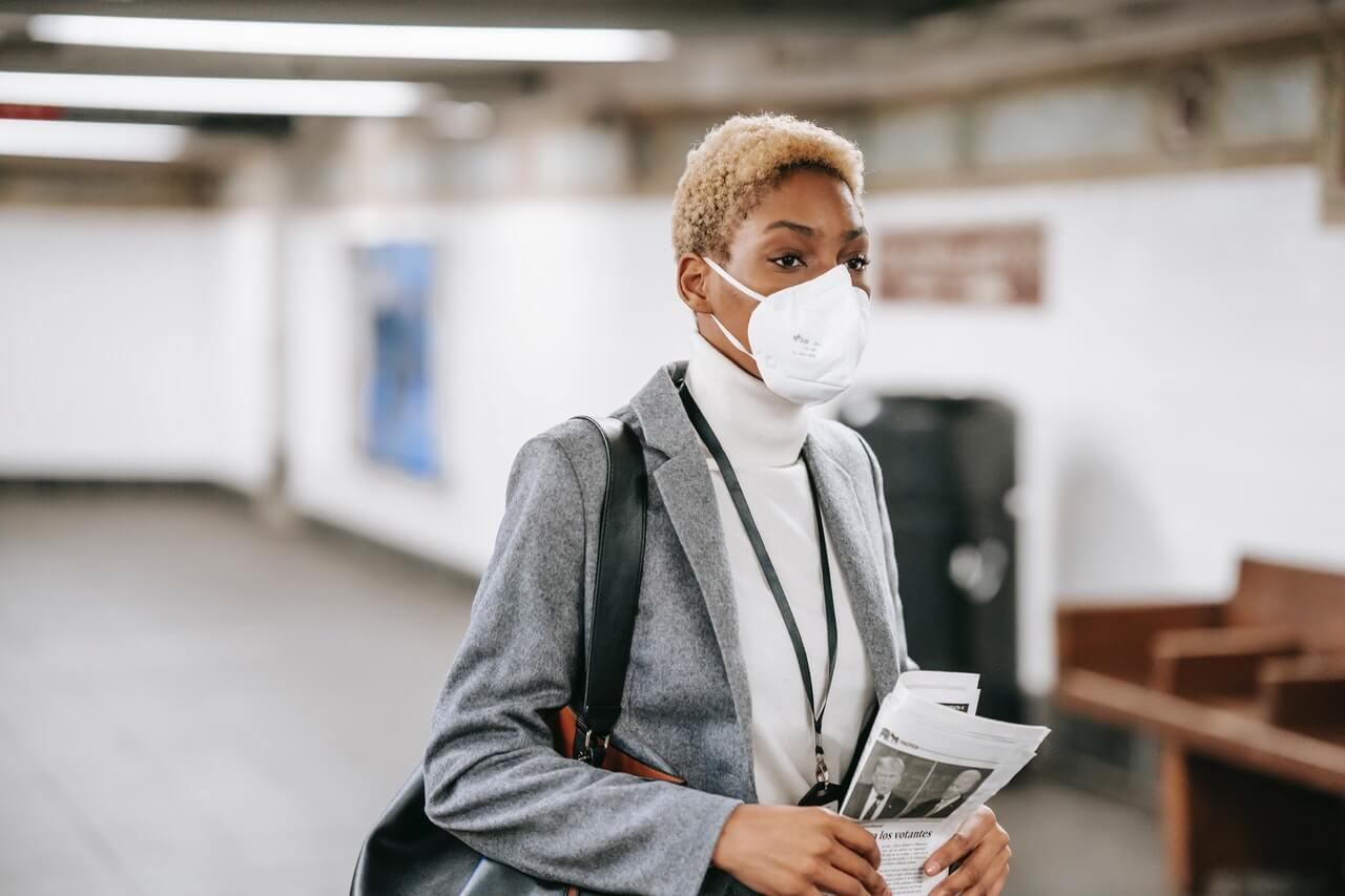 How Coronavirus is Changing the World of Work
