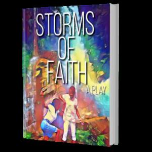 Storms of Faith