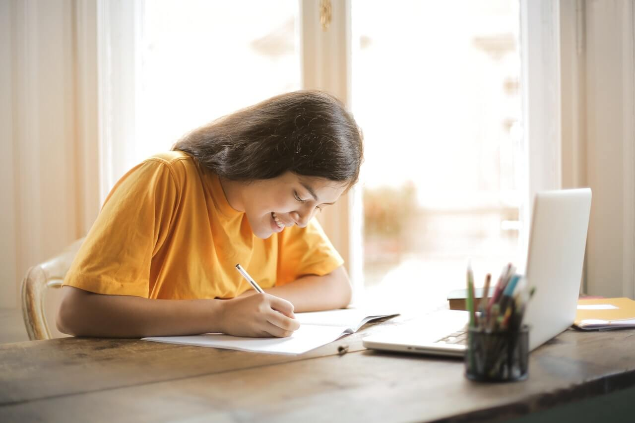 Activating Your COVID-19 Writing Motivation